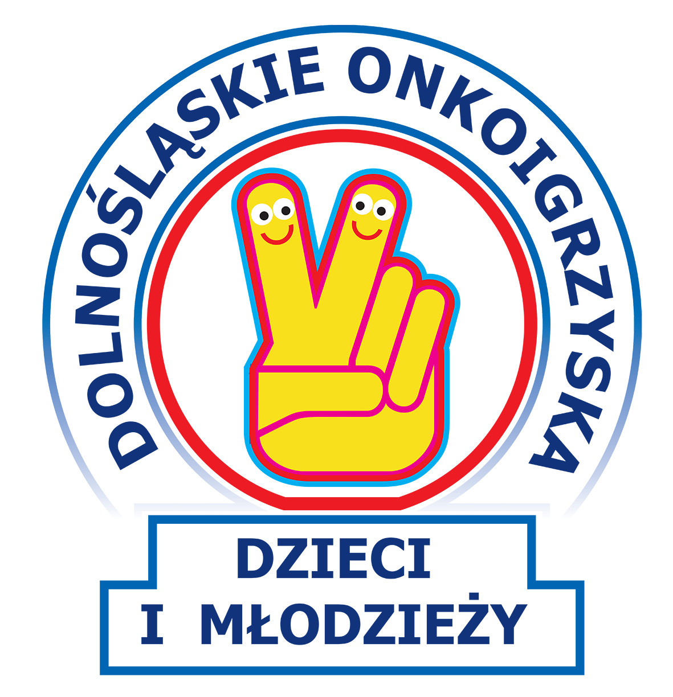 Onkoigrzyska